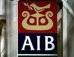 Marché : Premiers bénéfices pour Allied Irish depuis 2010