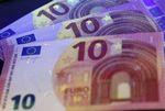 Marché : La BCE n'abaissera sans doute pas le taux des dépôts en juin