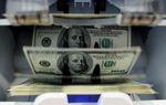 Marché : Washington a enregistré un excédent budgétaire en avril