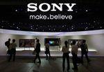 Marché : De nombreux dirigeants de Sony devraient renoncer à leurs bonus