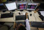 Marché : Les marchés indiens, à des plus hauts, parient sur Modi