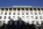 BNP exposé à une amende de plus de 3 milliards de dollars aux USA
