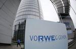 Marché : RWE affecté par un hiver doux au 1er trimestre