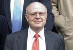 Marché : Le patron de Pfizer sous pression sur la recherche et l'emploi