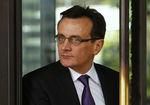 Marché : AstraZeneca attentif au prix et aux risques, dit son patron