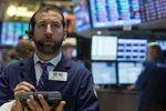 Wall Street : Le Dow Jones perd 0,6% à la clôture, le Nasdaq cède 0,71%
