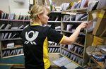 Marché : Deutsche Post publie des résultats inférieurs aux attentes