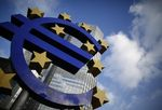 Marché : La reprise en zone euro est à la fois lente et inégale