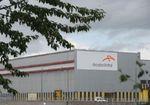 ArcelorMittal s'oppose aux sanctions contre la Russie
