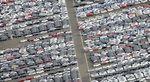 Europe : Le marché automobile européen en hausse de 4,2% en avril