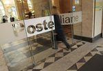 Marché : L'Etat italien se désengage de la Poste et du trafic aérien