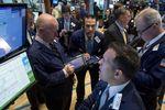 Wall Street : Wall Street ouvre sans tendance après un net repli