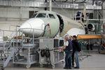 Dassault lance le