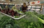 Marché : Inflation en Grande-Bretagne plus forte que prévu en avril