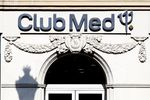 Strategic Holdings devient le 1er actionnaire de Club Med