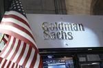 Marché : Goldman Sachs met en vente sa filiale d'entrepôts de métaux