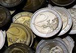 Europe : La BCE aux prises avec le casse-tête de l'euro fort