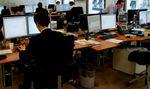 Marché : Le nombre d'offres d'emploi cadre monte encore en avril