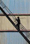 Marché : Rechute de l'activité dans le secteur privé en mai