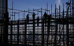 Europe : Croissance stable du secteur privé en Allemagne en mai