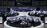 Europe : Les Bourses europénnes irrégulières à la mi-journée