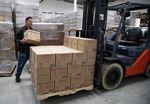 Marché : Croissance en hausse dans le secteur manufacturier américain