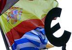 Marché : S&P relève la note de l'Espagne et Fitch celle de la Grèce