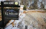 Marché : Rebond des ventes de logements neufs en avril aux Etats-Unis