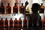 Europe : Les parfumeurs se préparent au durcissement de la réglementation