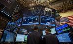 ICE lance le processus d'introduction en Bourse d'Euronext