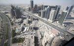 Marché : Le Qatar s'ouvre davantage aux capitaux étrangers