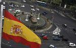 Marché : Le FMI réclame davantage d'efforts budgétaires à l'Espagne