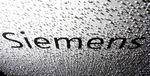 Siemens envisage une offre le 16 juin au plus tard sur Alstom