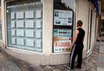 Marché : Ventes de logements neufs en France en baisse de 5% sur un an