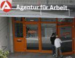 Marché : Hausse inattendue du chômage en Allemagne en mai