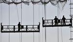 Marché : Pékin, inquiet pour le PIB, accélère les dépenses