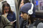 Marché : Apple compte sur Beats et Iovine pour faire entendre sa musique