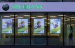 Marché : La crise en Ukraine affaiblit Sberbank, la première banque russe
