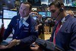Wall Street : Le Dow Jones gagne 0,39% et le Nasdaq prend 0,54%