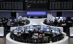 Europe : Légère baisse des marchés européens à mi-séance, sauf Milan