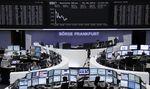 Europe : Les Bourses européennes en légère hausse à la mi-séance