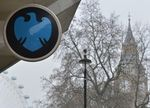 Marché : Barclays supprime des centaines d'emplois dans la BFI