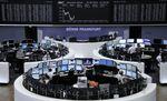 Europe : Les Bourses européennes orientées à la baisse à la mi-séance