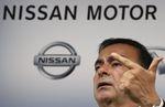 Ghosn voit les premières voitures autonomes sur les routes en 2018