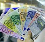 Marché : Recherche obligatoire pour les comptes bancaires inactifs