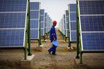 Marché : La taxe américaine sur les panneaux solaires mécontente Pékin
