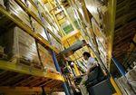 Marché : Net rebond des commandes à l'industrie en avril en Allemagne