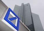 Marché : Deutsche Bank lève plus de fonds que prévu