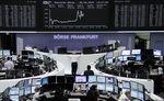 Marché : Les Bourses européennes accélèrent leur hausse après la BCE