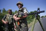 Marché : La BCE s'inquiète d'une aggravation des tensions en Ukraine